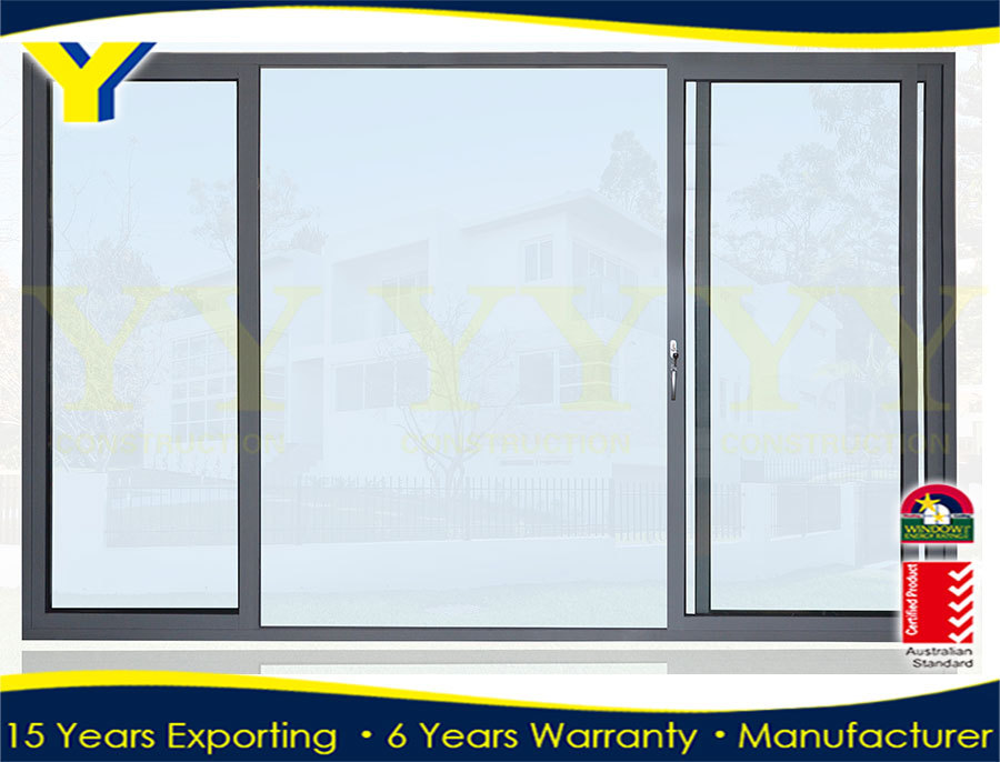 Lowes French Doors Exterior /48 Inches Sliding Glass Doors Sale /used  Commercial Glass Entry