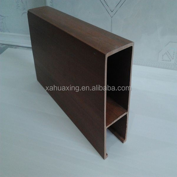 PVC inside corner seller factory manufacturer from China