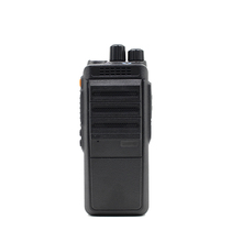 4pcs Portable Walkie Talkie Retevis SYY017 16CH UHF Ham Radio Hf Transceiver 2 Way cb Radio Communicator Walk Talk Walkie-Talkie