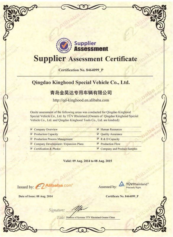 Wheelbarrow Wheel TUV CERTIFICATED FACTORY