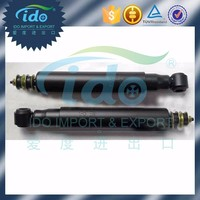 front shock absorber in auto shock absorber for isuzu 8972536170