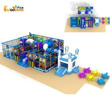 playground parts foam padding carpet cars cassia seed for playground