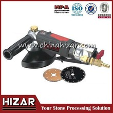 High quality petrol angle grinder pneumatic angle grinder
