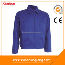 Hot Sale Top Quality Best Price Fishing Jacket