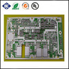 Rogers PCB Printed Circuit Board High Frequency Board