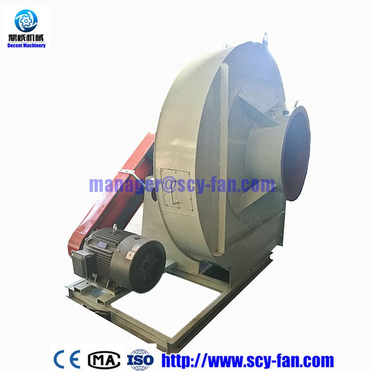 industrial cooling blower/industrial turbo exhaust fan