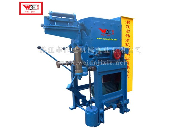 sisal toroidal winding machine price yarn winding machine