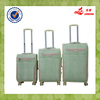 Travel Bag 2015 Alibaba Factory Express Travel Bag On Wheels Travel Luggage Bags