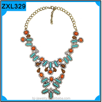 Newest design handmade WOmen Wedding Accessory Wholesale Bulk Jewelry
