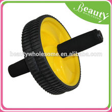 ab exerciser ,ADE094 , ab roller wheel abdominal abs exercise wheel