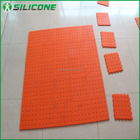 China Factory Hot Sale New Products Raised Floor System