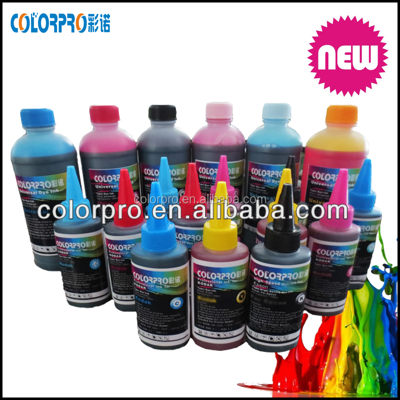 China supplier refill ink t0851 ciss ink for epson stylus photo 1390