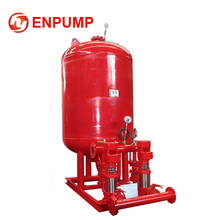 Wholesale efficient water supply equipment products pump system