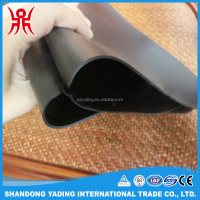 high quality underground EPDM waterproof membrane