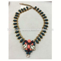 Factory Directly wholesale American Hot Selling istanbul turkey jewelry manufacturers