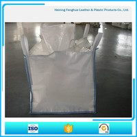 Agricultural seed packing pp bulk bag