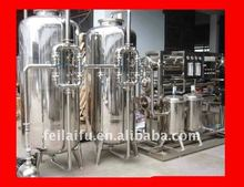 Water Factory Equipment (hot sale)
