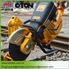 New Railway Maintenance Equipment Of Abrasive