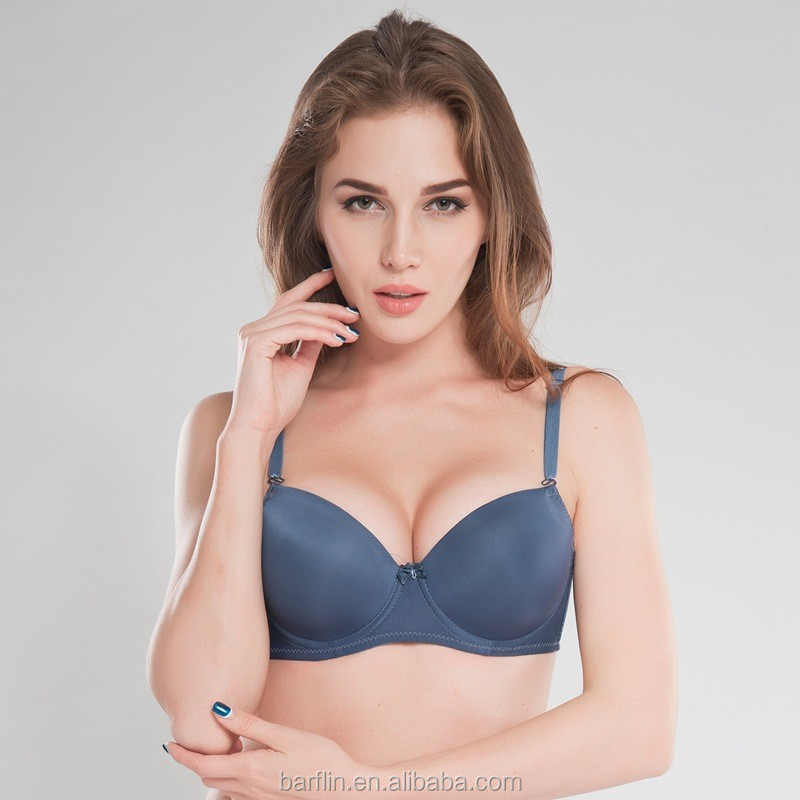 Airpress bra shenzhen bf hot sexy photo 32 34 36 38 size boob bra cheap bralette