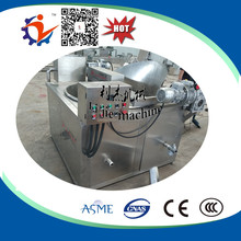 good quality Used Fast Food Equipment Commercial Pastry Fryer Gas Chicken Frying Machine