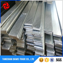 Cheap price Wholesale distributors ss400 20mm thick steel plate prices