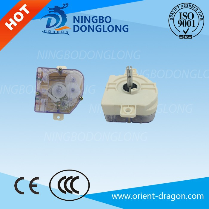 DL HOT SALE CE CCC TIMER WASHING MACHINE 15MIN TIMER WASHING MACHINE TIMER WITH WIRES