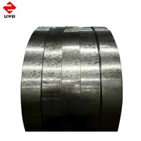 Prime quality china wholesale galvanized steel strips