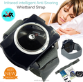 2017 Manufacturer Directly Selling Intelligent Infrared Snore Stopper