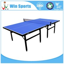 order table tennis tables