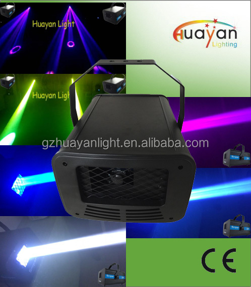 Factory Price New club Stage Light Sniper 5r Laser Beam Disco Light