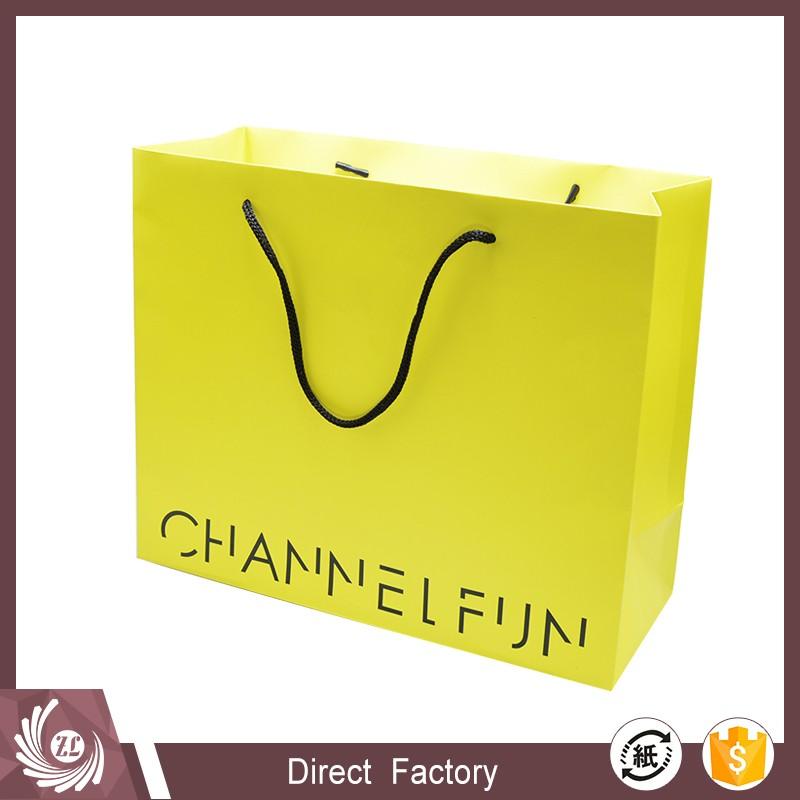 custom paper bags no minimum Create custom totes with vistaprint low minimum quantities paper bags how to create no minimum quantity.