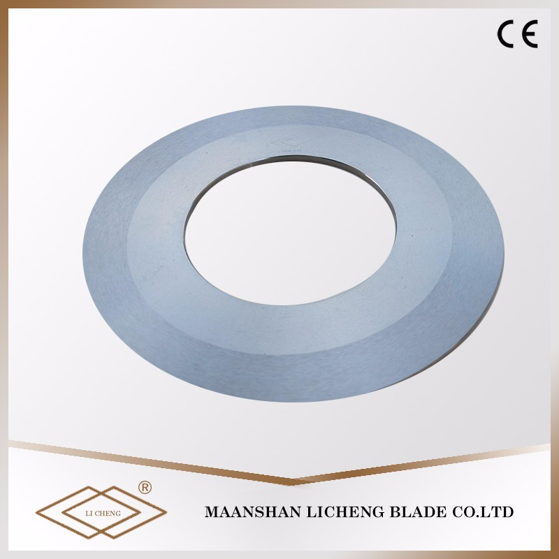 Industrial Diamond Circular Saw Blade for Beton