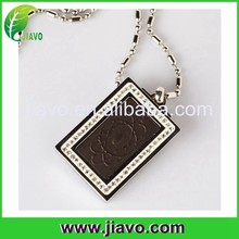 Top selling mst energy pendant with good quality