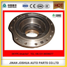HOT!! China Truck china havey truck HOWO STR rear axle housings