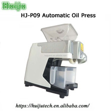 oil press machine for sale/Home use Sunflower Soybean Palm cold screw mini small oil press