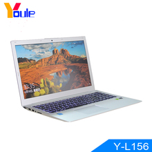 Alibaba best sellsers of laptop i7 ultra-thin game used laptop