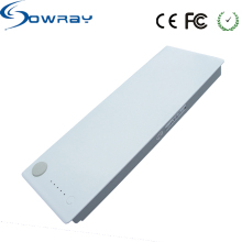 Rechargeable Laptop Battery A1181 A1185 For Apple Macbook 13''