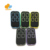 multifrequency gate remote control came 868mhz face to face