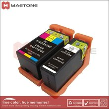 21/22/23/24BK/C Compatible/Remanufactured ink cartridge for printer V313/V313W/V515W/P513W/P713W/V715W