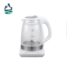 Wholesale price electric kettle stainless steel electric caldron