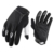 Factory Wholesale Price! ! Motocross Gloves For Man Mountain Bike Riding Gloves Motorcycle Racing Gloves Size M-XL 6Colors