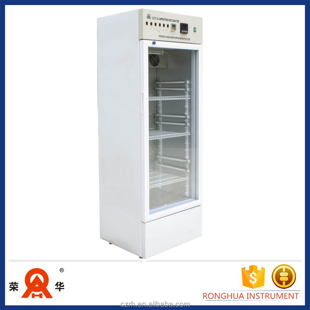 Super quality best sell China biochemical incubator