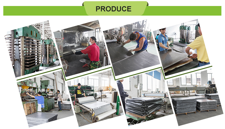 Factory Direct pvc laminate Plastic flooring
