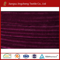 China supplier blanket coral fleece 100% Polyester dyed Coral fleece fabric for blankets, Pajamas