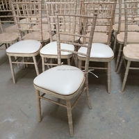 restaurant chairs in china tiffany