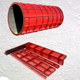 supply the best quality Cylindrical template/formwork