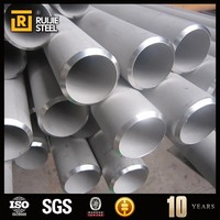 astm a53 carbon steel seamless steel pipe be / API5L a106 gr. b asme b36.10 pe seamless pipe / tube