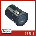LED light thermo vision camera
