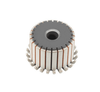 /product-detail/commutator-for-vacuun-cleaner-id4-od15-2-h11-24seg-60678161361.html
