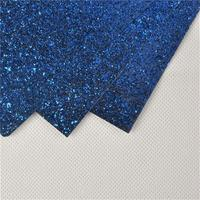 good looking giltter paper,glitter print paper
